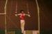 北海道東海大学で体操やってる人
