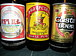 エチオピアンビール