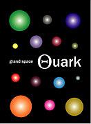 grand space Quark