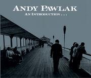 Andy Pawlak
