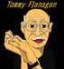 T.FLANAGAN
