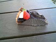 熊本おいしいケーキ屋ガイド