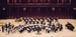 Luscious Wind Ensemble