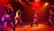 【H2nd】Confession/AKB48