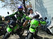 福岡ミニバイククラブ★FMC★