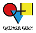 QUICKEN HERO(R)