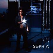 【星】 SOPHIA