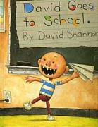 子供の学校inロサンゼルス