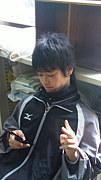 塩見亮太という男