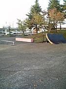 新3パーク