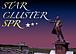 ☆STAR CLUSTER SPR☆