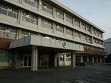 千葉東高校 元2-9 2003年卒