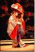 琉球舞踊が大好き