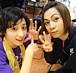 三津谷亮と小関裕太
