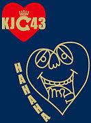 KJC43