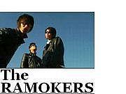 The RAMOKERS
