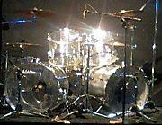 Drumer連合会