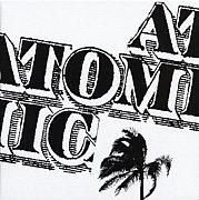 atomic アトミック