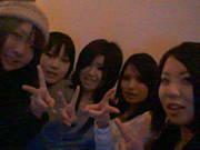 team(ω)ONE ONE♭