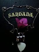 SANDADA 〜サンダダ〜