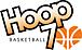 HOOP7【大阪バスケ】