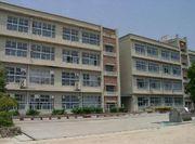 尼崎市立昭和中学校(中央中学校)