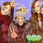 天神3人の会:)☆!