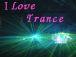 ��.Love.��rance��