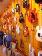 GuitarHaze
