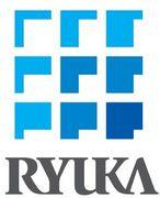 Ryuka基礎ゼミ2007-K09