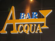 Bar ACQUA 中野新橋店
