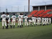 神戸大学硬式野球部