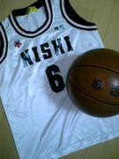 北海道旭川西高女子バスケット部