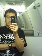 DJ Naoto Taniai / NT