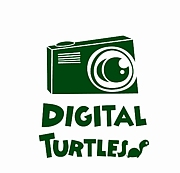 DIGITAL TURTLES