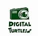 DIGITAL TURTLES