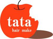 hair make tata