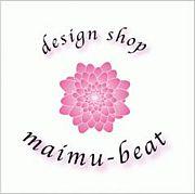 maimu★beat