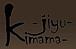 -jiyu-kimama-