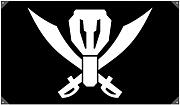 男だらけの海賊戦隊