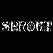 ▲SPROUT▲