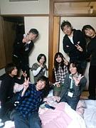 オケ連2010