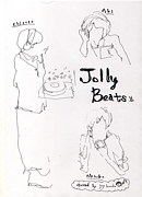 jolly beats