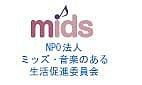 mids-player