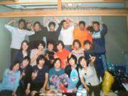札南209オギクラス☆