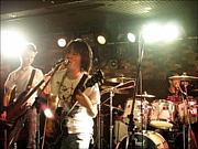 BAC[横須賀出身バンド]
