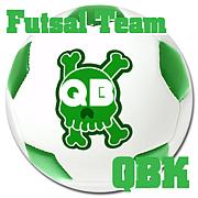 フットサルチーム・QBK 青森