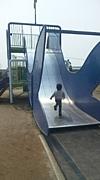 ☆佐賀☆ 親子の遊び場ガイド