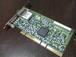 NIC/LANボード/LANカード