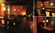 翔's Bar